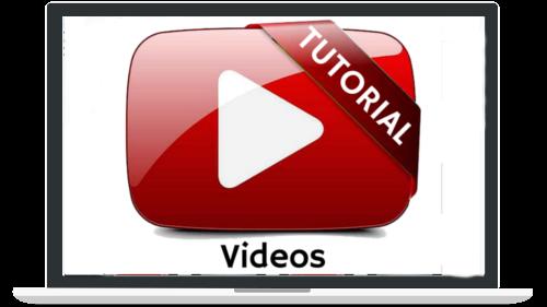 Video-Access-3