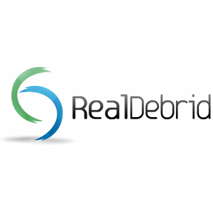 real-debrid-logo